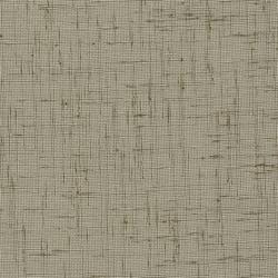 Daybreak 301 | Tejidos para cortinas | Kvadrat