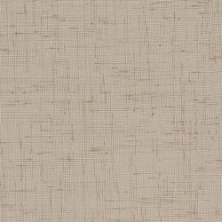 Daybreak 521 | Drapery fabrics | Kvadrat