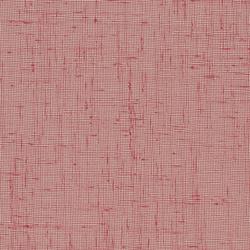 Daybreak 541 | Drapery fabrics | Kvadrat