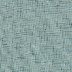 Daybreak 801 | Tejidos para cortinas | Kvadrat