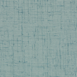 Daybreak 801 | Drapery fabrics | Kvadrat