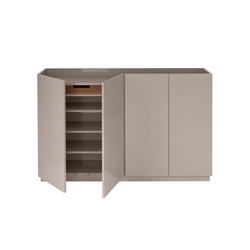 HESPERIDE Sideboard | Shoe cabinets / racks | Schönbuch