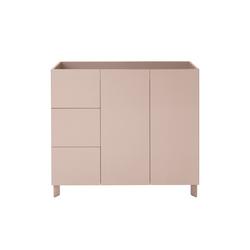 HESPERIDE Sideboard | Cabinets | Schönbuch