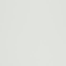 Frost 106 | Tejidos para cortinas | Kvadrat