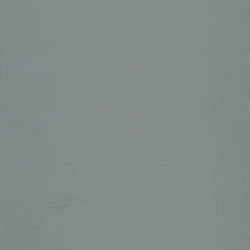 Frost 166 | Drapery fabrics | Kvadrat