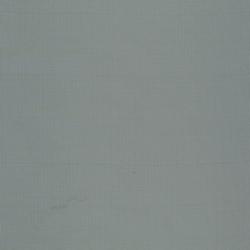 Frost 166 | Curtain fabrics | Kvadrat