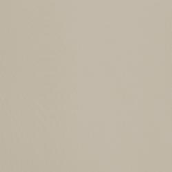 Frost 306 | Tejidos para cortinas | Kvadrat