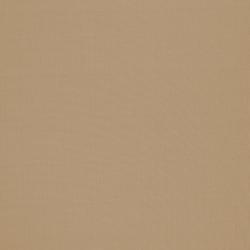 Frost 436 | Curtain fabrics | Kvadrat