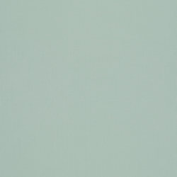 Frost 926 | Curtain fabrics | Kvadrat