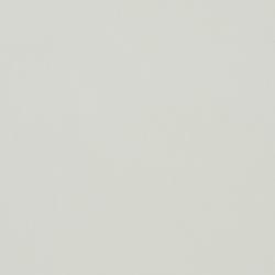 Haze 114 | Vorhangstoffe | Kvadrat