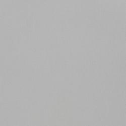 Haze 124 | Drapery fabrics | Kvadrat