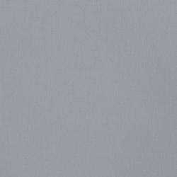 Haze 134 | Vorhangstoffe | Kvadrat
