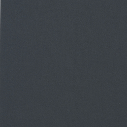 Haze 164 | Tejidos para cortinas | Kvadrat