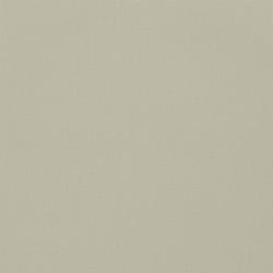 Haze 204 | Tejidos para cortinas | Kvadrat