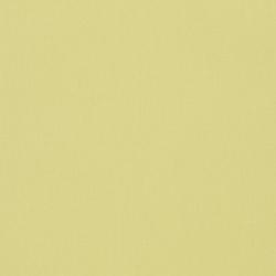 Haze 404 | Tejidos para cortinas | Kvadrat