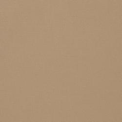 Haze 424 | Vorhangstoffe | Kvadrat