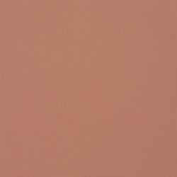 Haze 504 | Vorhangstoffe | Kvadrat