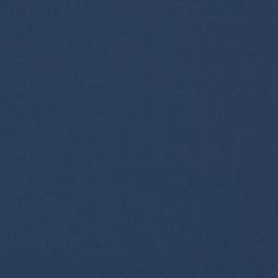 Haze 734 | Tejidos para cortinas | Kvadrat