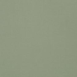 Haze 904 | Tejidos para cortinas | Kvadrat