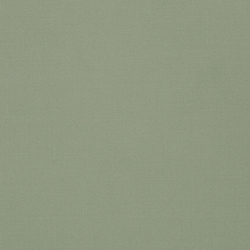 Haze 904 | Vorhangstoffe | Kvadrat