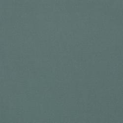 Haze 924 | Drapery fabrics | Kvadrat