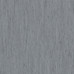 Noon 182 | Curtain fabrics | Kvadrat