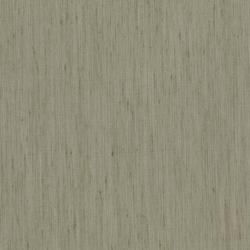 Noon 302 | Curtain fabrics | Kvadrat