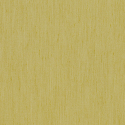 Noon 492 | Tejidos para cortinas | Kvadrat