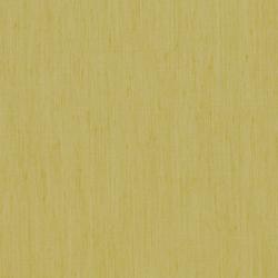 Noon 492 | Curtain fabrics | Kvadrat