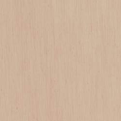 Noon 502 | Curtain fabrics | Kvadrat