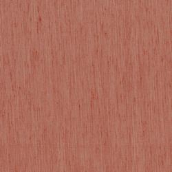 Noon 602 | Curtain fabrics | Kvadrat