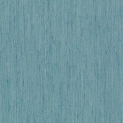 Noon 802 | Curtain fabrics | Kvadrat