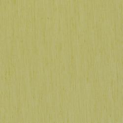 Noon 902 | Curtain fabrics | Kvadrat