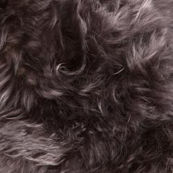 Alpaka | Rugs / Designer rugs | a-carpet