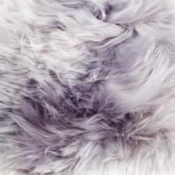Alpaka | Formatteppiche | a-carpet