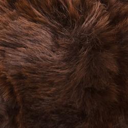 Alpaka | Tappeti / Tappeti d'autore | a-carpet