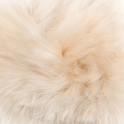 Alpaka | Alfombras / Alfombras de diseño | a-carpet