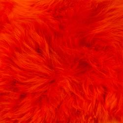 Alpaka | Formatteppiche / Designerteppiche | a-carpet