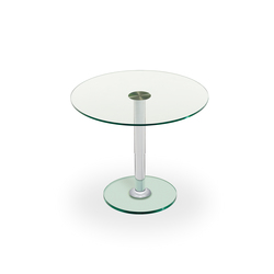 Lift | 1010-IV | Dining tables | DRAENERT