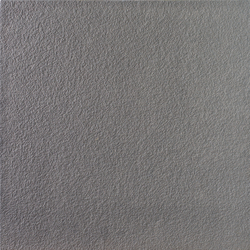 Sistem N Neutro Grigio Scuro Naturale | Wall tiles | Marazzi Group