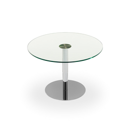 Lift | 1010 IV | Dining tables | DRAENERT