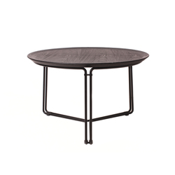QT Coffee Table | Mesas de centro | Stellar Works