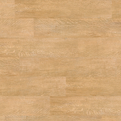 Loose Lay | PW 1245 | Panneaux | Project Floors