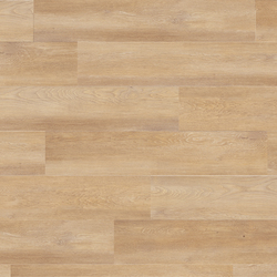 Loose Lay | PW 1250 | Planchas | Project Floors