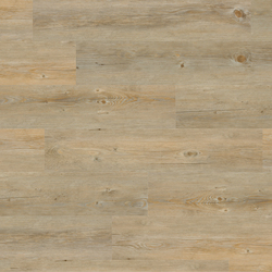 Loose Lay | PW 3020 | Planchas | Project Floors