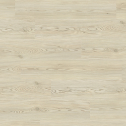 Loose Lay | PW 3045 | Planchas | Project Floors