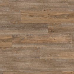 Loose Lay | PW 3610 | Planchas | Project Floors