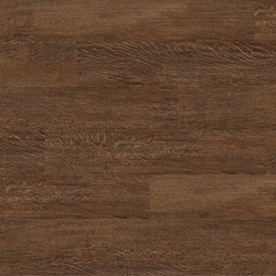 Loose Lay | PW 1247 | Planchas | Project Floors