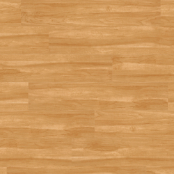 Loose Lay | PW 1905 | Planchas | Project Floors