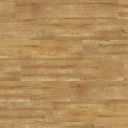 Loose Lay | PW 2002 | Planchas | Project Floors